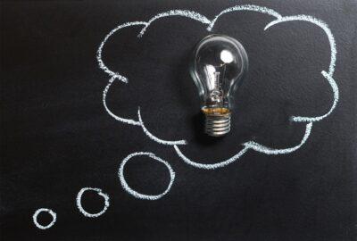 Gratis IQ Test: Test din IQ her helt gratis