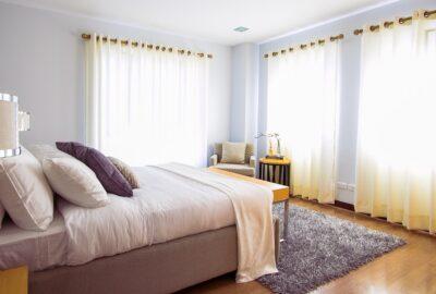 3 gratis tips til din boligindretning