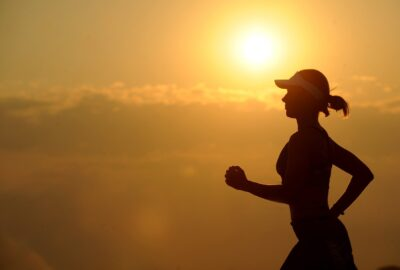 3 gratis tips til din sundhed