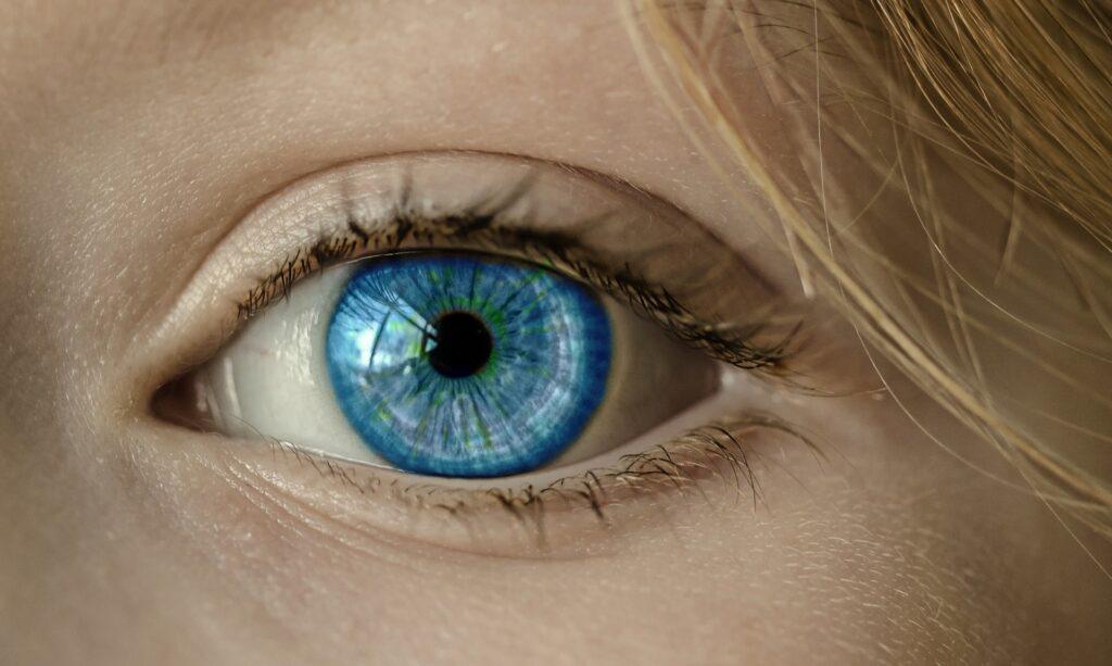 Vision4U: Kontaktlinser til ethvert behov