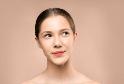 Brandshop.dk: Skønhedsprodukter til enhver kvinde (og mand)