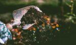 Mangler du grus, sand eller sten...