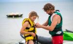 Redningsvest Guide: Hvilken redningsvest skal jeg...