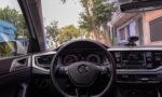 Få fingrene i din drømme VW...